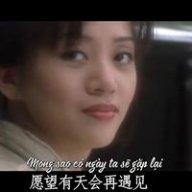 PhongDang